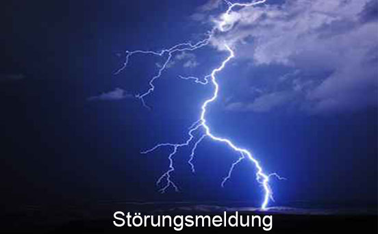 Foto-Stoerungsmeldung